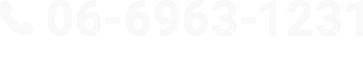 06-6963-1231